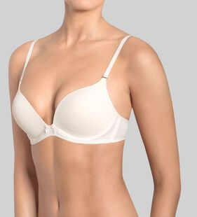 SLOGGI WOW COMFORT Push-up bra