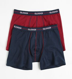 SLOGGI MEN START Men&#039s shorts