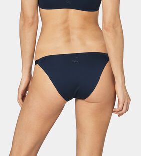 SLOGGI S SUBSTANCE Brazilian brief