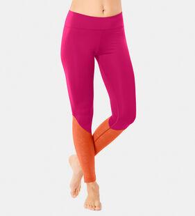 SLOGGI WOMEN MOVE FLY Sports leggings
