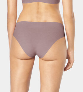 SLOGGI ZERO FEEL NATURAL Tai brief