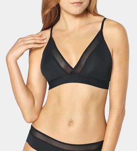 SLOGGI EVER FRESH Non-wired bra