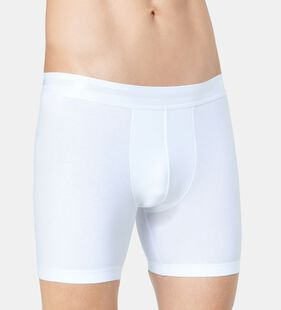 S BY SLOGGI SIMPLICITY Men&#039s shorts