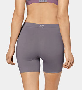 SLOGGI WOMEN MOVE FLOW LIGHT Shorty