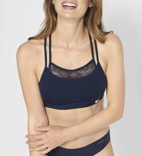 SLOGGI WOMEN MOVE FLEX Padded bra