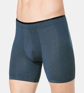 S BY SLOGGI SOPHISTICATION Men&#039s shorts