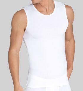 SLOGGI MEN BASIC SOFT Men&#039s vest tank top