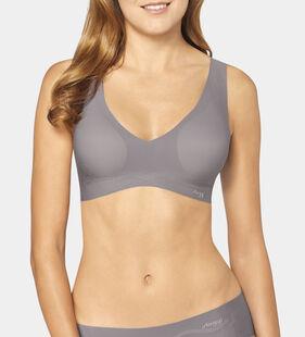 SLOGGI ZERO FEEL Non-wired bra
