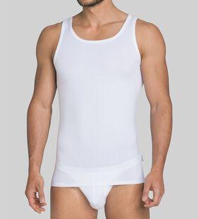 SLOGGI MEN BASIC Men&#039s vest tank top