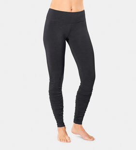 SLOGGI WOMEN MOVE FLOW Sports leggings
