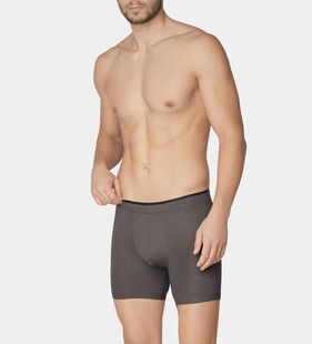 S BY SLOGGI SOPHISTICATION Men&#039s shorts