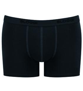 SLOGGI MEN 24/7 Men&#039s shorts