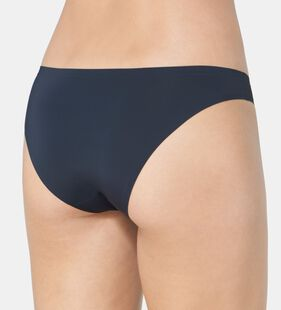 SLOGGI ZERO ONE Brazilian brief