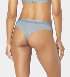 S BY SLOGGI SILHOUETTE Brazil Panty