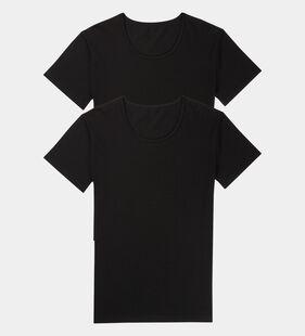 SLOGGI MEN 24/7 Men&#039s shirt with short sleeves