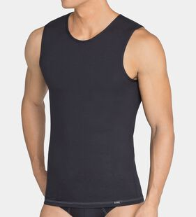 SLOGGI MEN BASIC SOFT Men&#039s vest tank top