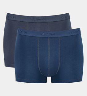 SLOGGI MEN 24/7 Men&#039s shorts