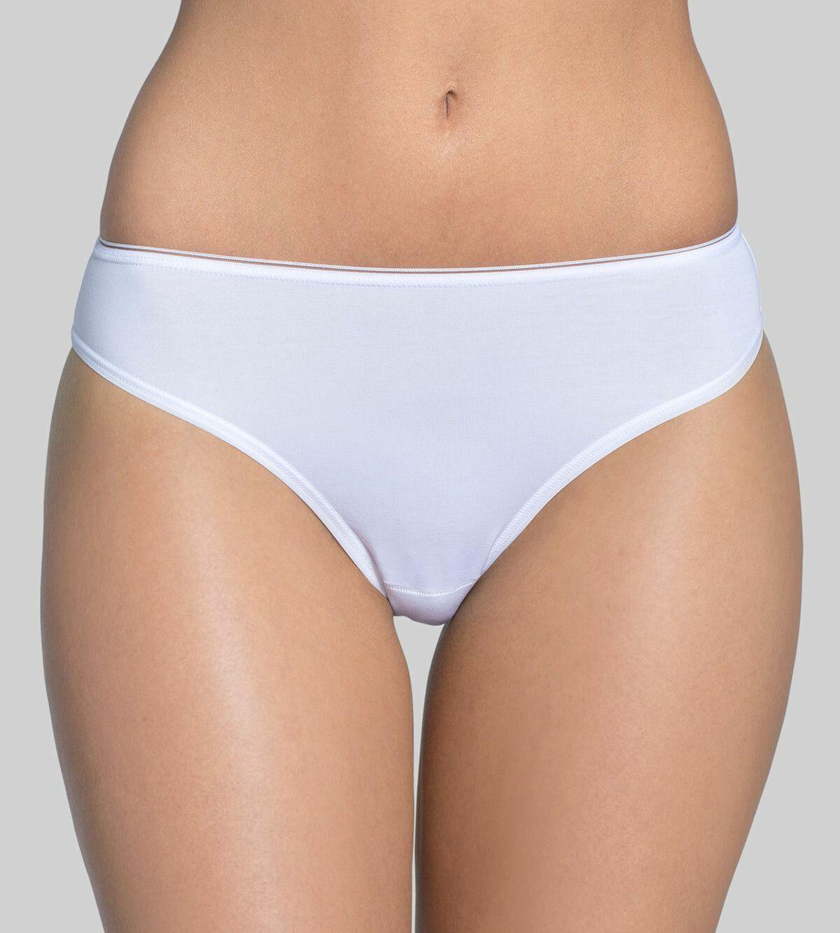 Sloggi Feel Sensational Tai Briefs Buy Sloggi Brand New Sloggi Underwear